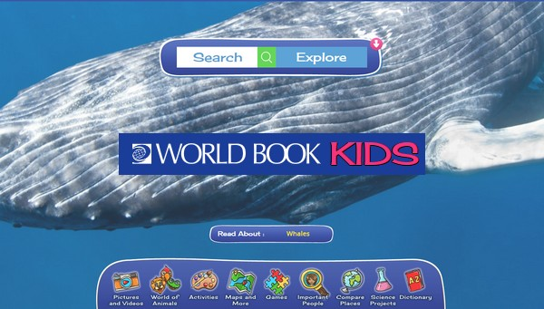 science online homework sites The games can be used both in and out of the classroom as collaborative activities or as homework assignments in addition, the site has worksheets and a physics video vault, which offers attention-getting videos that engage students in physics concepts (eg, world record men's pole vault, analyzing a head-on collision, fighter jet sonic boom, and magnetic field produced by a current).
