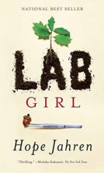 Laby Girl by Hope Jahren